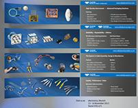 Teledyne Technologies - EPN online ad