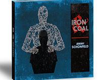 Iron & Coal