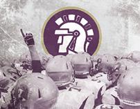 Taylor University Football Media Guide