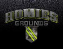 HOMIESGROUNDS.COM