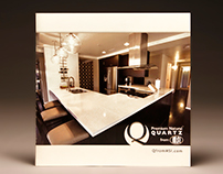 Q™ Brochure - MSI