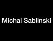 Eleven A.M. Michal Sablinski