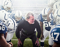 Indianapolis Monthly - Jim Irsay