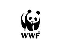 Print Festival de Gramado 2017 - WWF