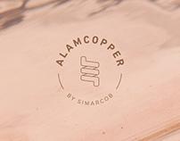Alamcopper