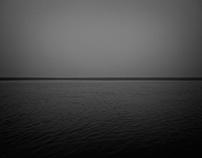 Horizon's Line