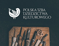 Polish Chamber of Cultural Heritage