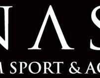 Anashy - Swim Sport & Accesorios [identity]