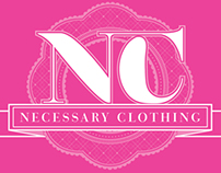 Necessary Clothing