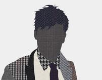 My Suit NY