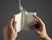 Object - Hang Book