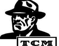 TCM. Turner Classic Movies / Brand relaunch / 360º