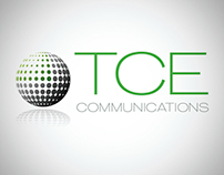TCE Communications