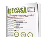Jornal Ô de Casa 54