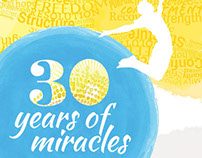 30 Years of Miracles