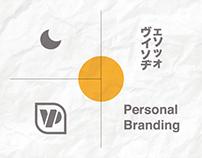 VP Personal Branding