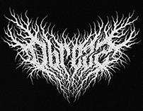 """""""OBREZZ"""" logo"""