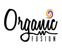 Organic Fusion