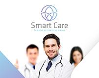 APP Smart Care