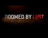 Doomed By Lust