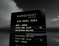 Marquis Jet® Commercial
