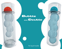 Bubble&Double