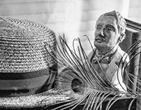 Highlight on Giacomo Puccini