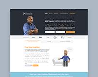 JAC Web Design