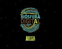 Biósfera Digital