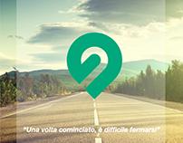 GiteG Logo Project