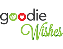 Good Wishes - Logo options