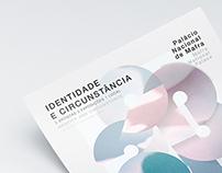 Identity & Circumstance / Campaign