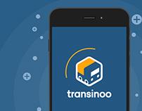 Transinoo - Animated Motion Graphics Video