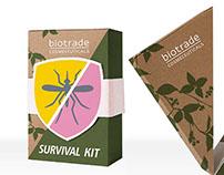 Survival Kit biotrade