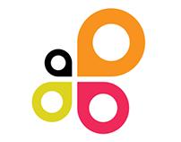 ABP Paint Identity Design