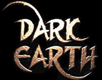 Dark Earth (1997 PC adventure game)
