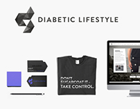 Diabetic Lifestyle Identity