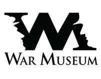 War Museum Identity Design