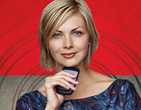 Verizon Wireless Brochure Image 4