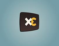 XEWeb Agency