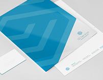 Branding SG Services