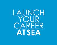 Seattle Maritime Academy Promo