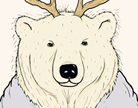Polarbearfest