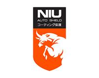 Niu Auto Shield