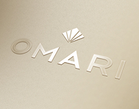 Omari Diamond Case