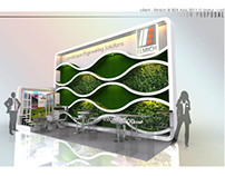 EXHIBITION BOOTH_design1