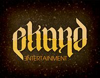 EKARD Entertainment