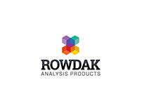Manufacturer Branding