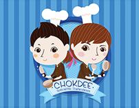 CHOKDEE :: Restaurant