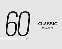 歐冠60經典特輯-開創時代的英雄
